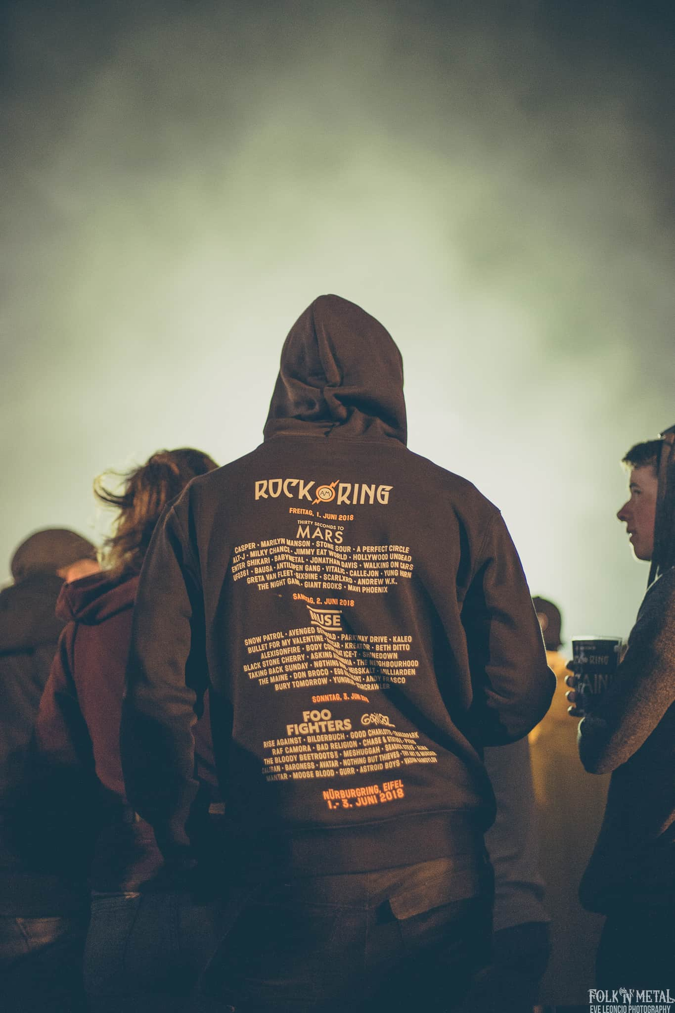 Rock Am Ring 2018 (19)