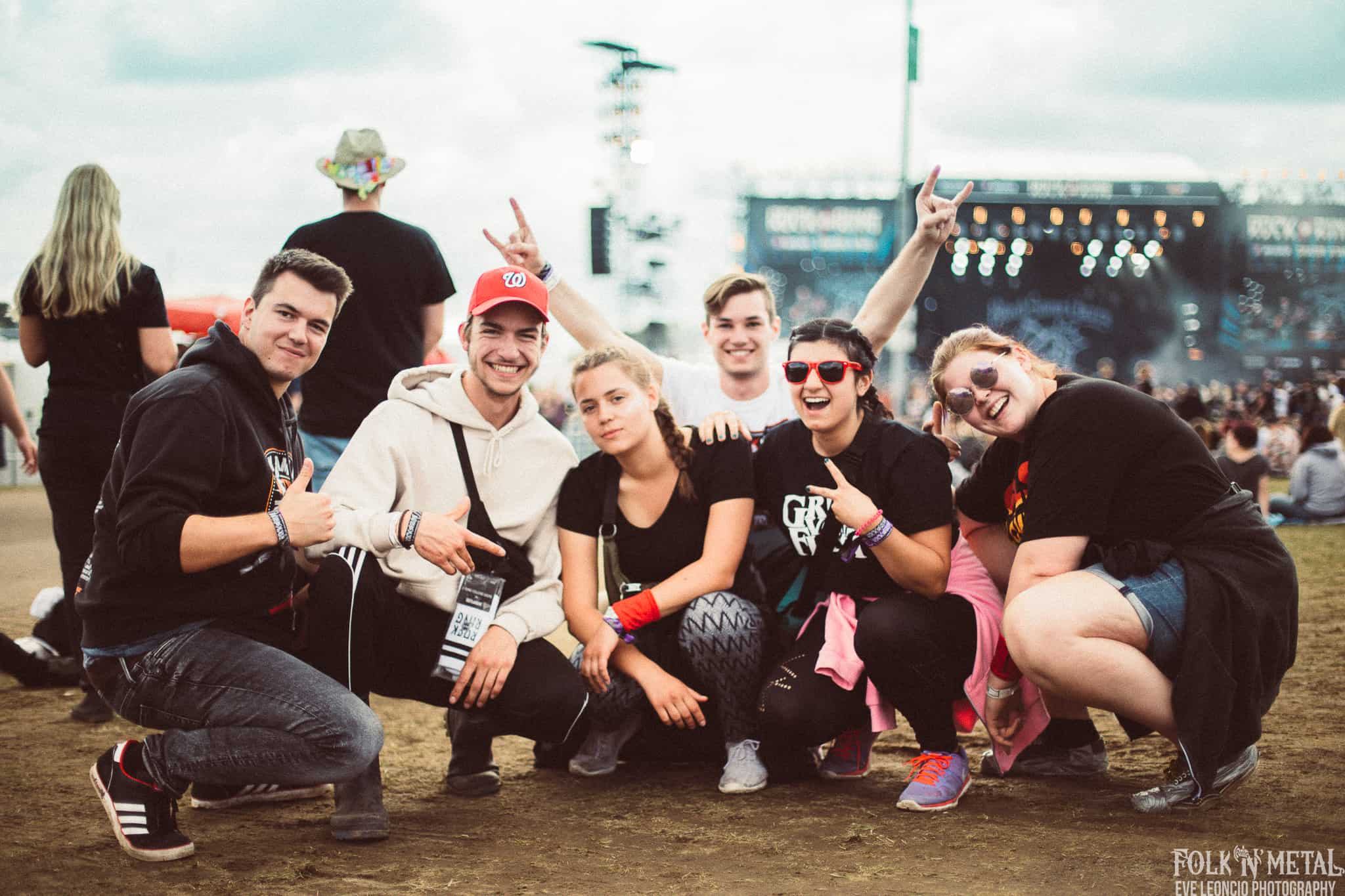 Rock Am Ring 2018 (44)