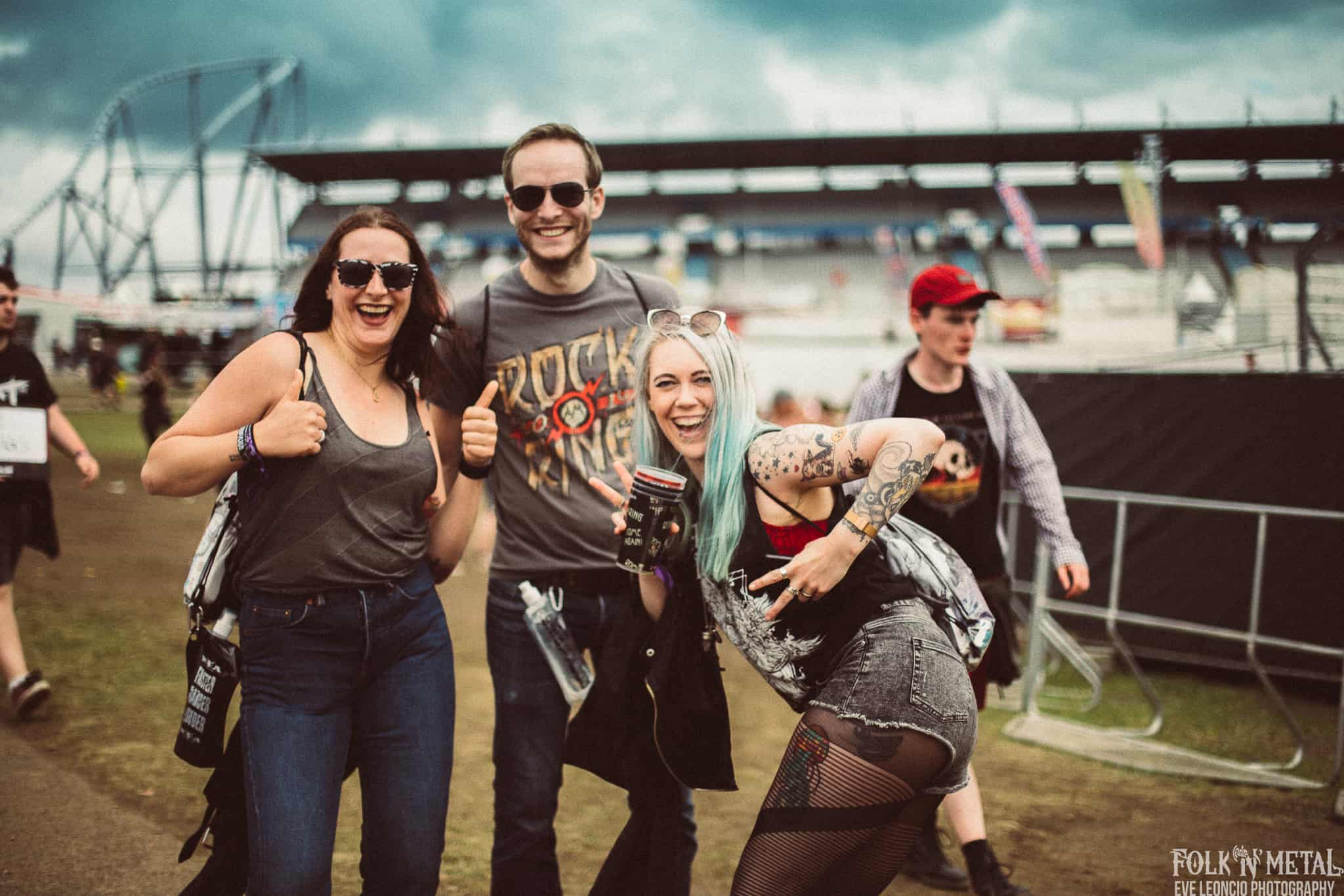 Rock Am Ring 2018 (51)