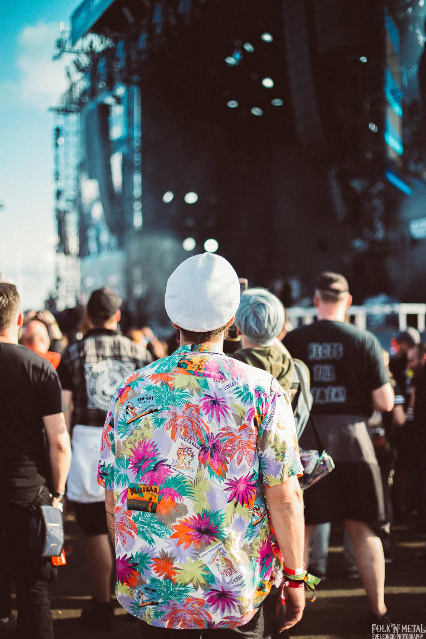 Rock Am Ring 2018 (60)