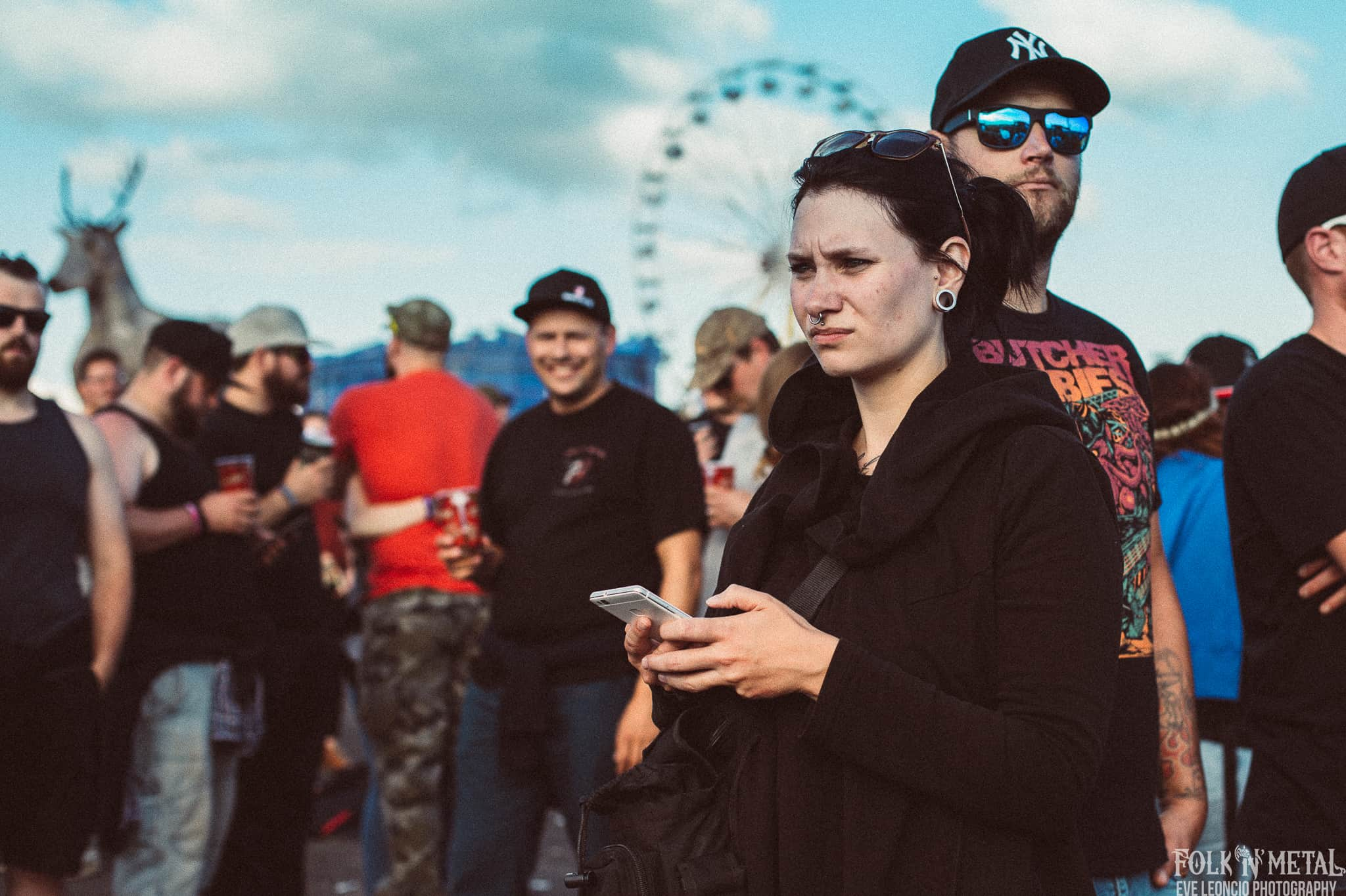 Rock Am Ring 2018 (74)