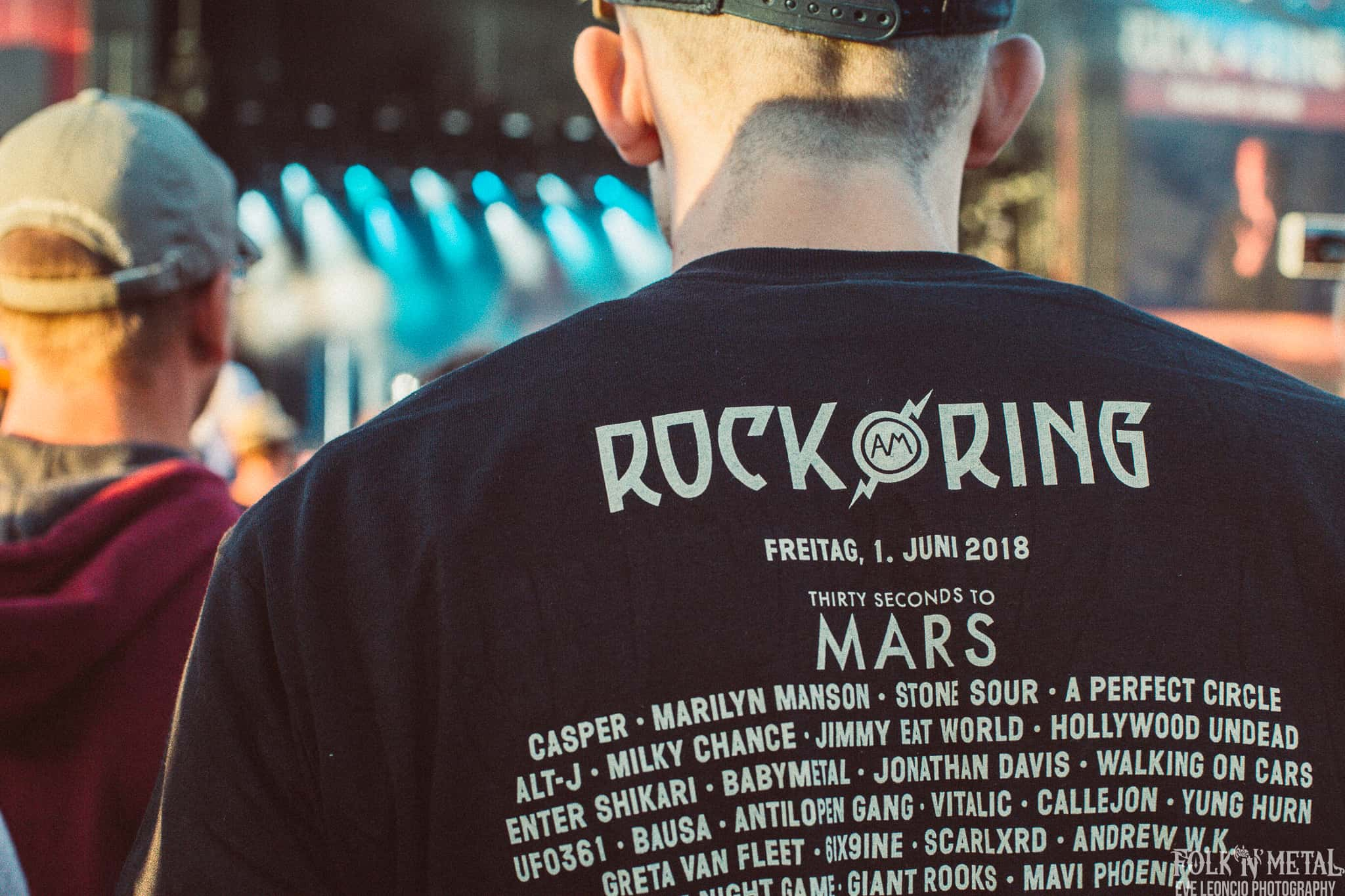 Rock Am Ring 2018 (88)