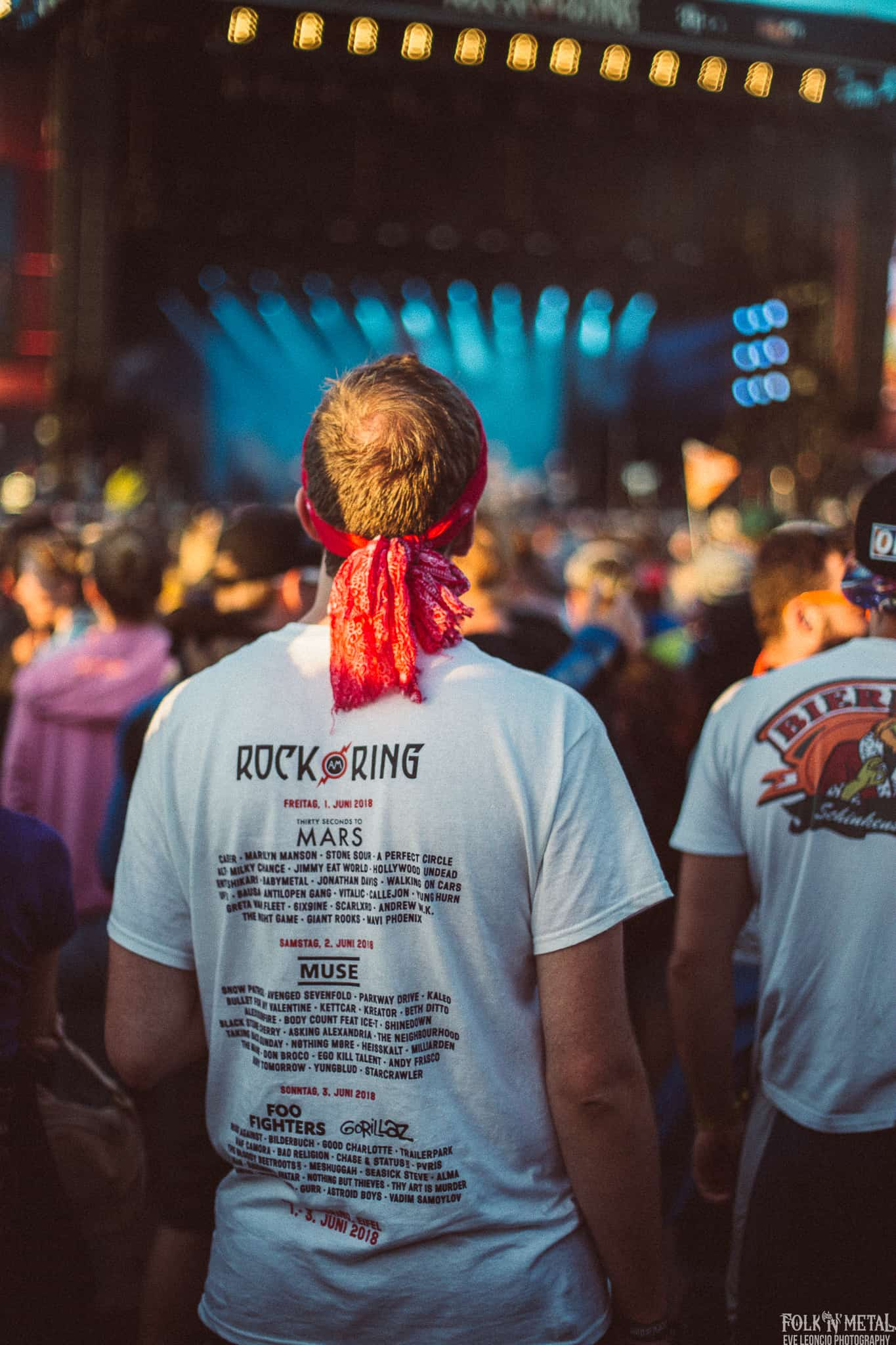 Rock Am Ring 2018 (97)