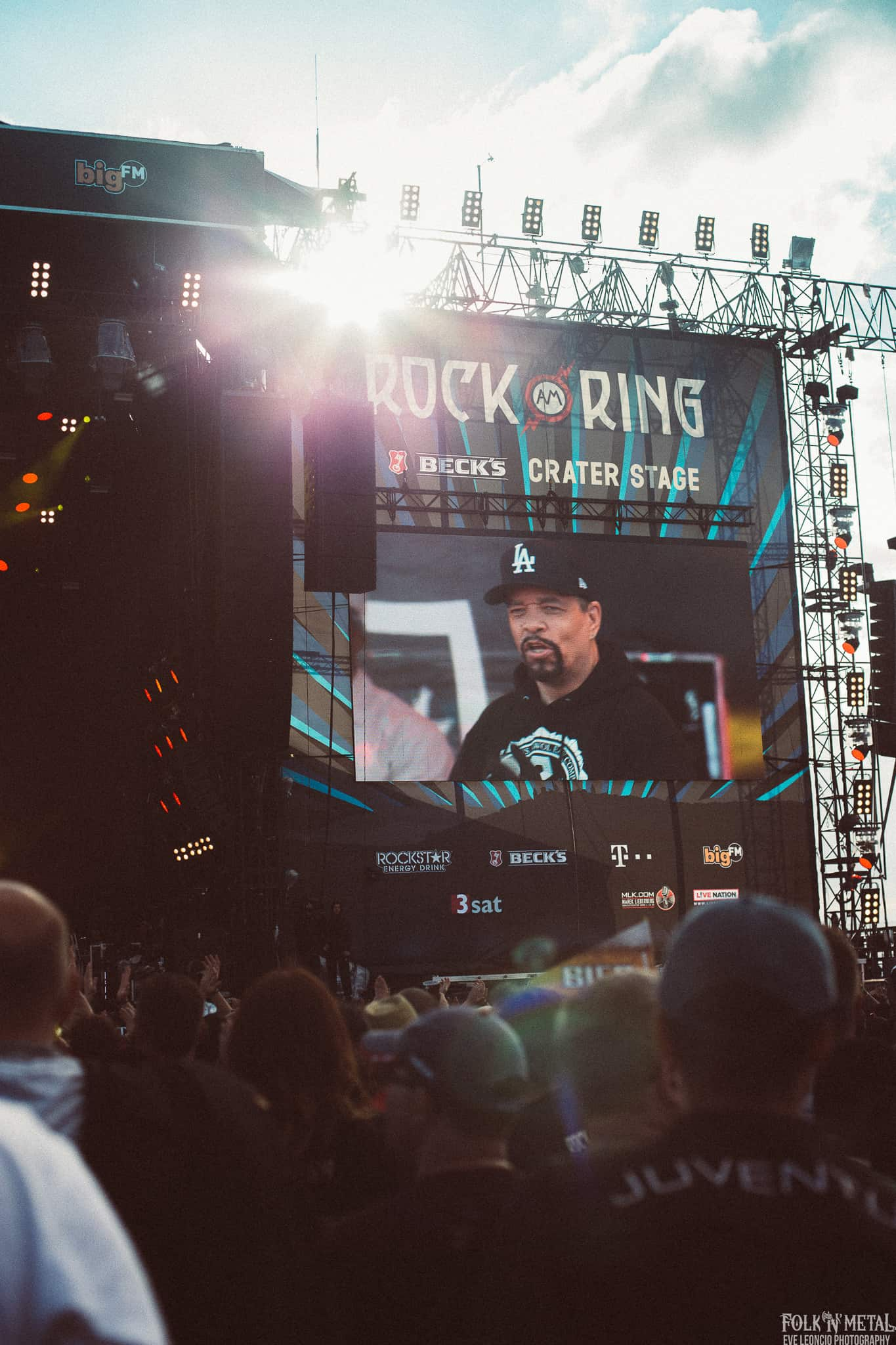 Rock Am ring (15)