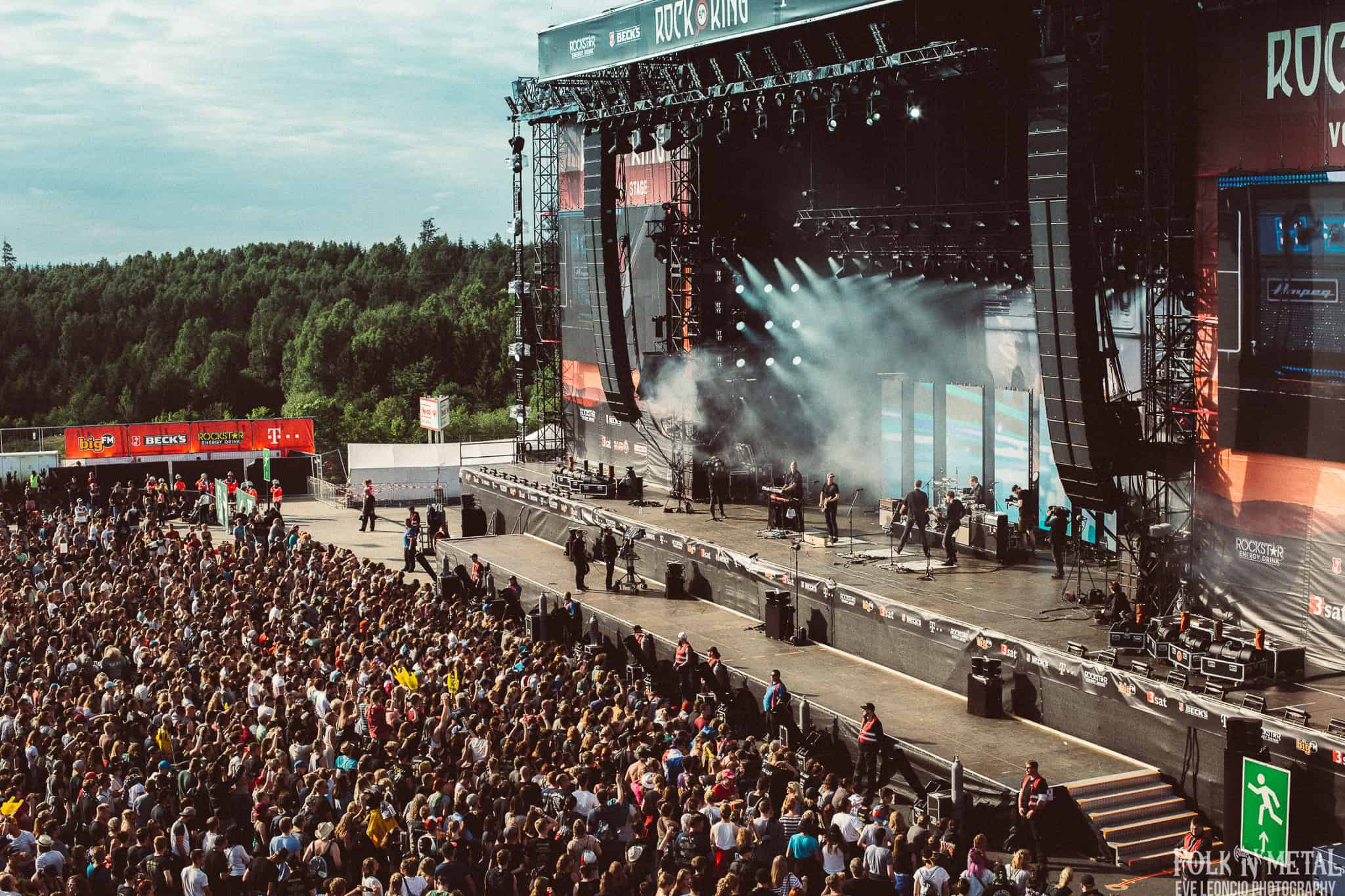 Rock Am ring (2)