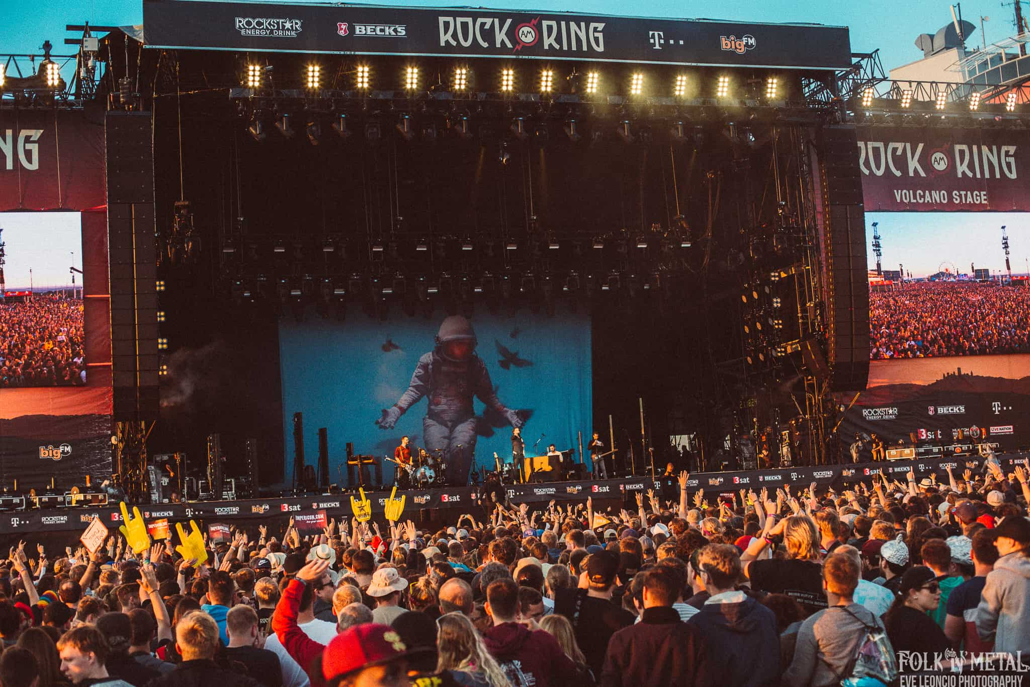 Rock Am ring (20)