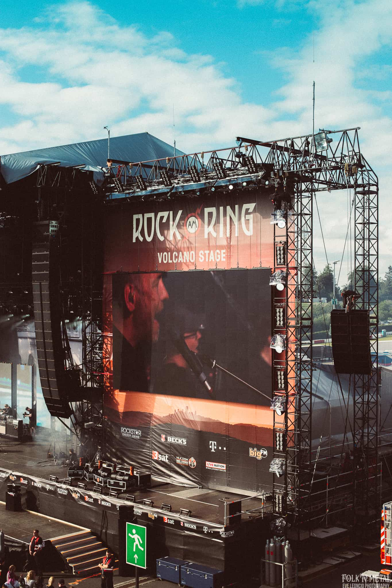 Rock Am ring (4)