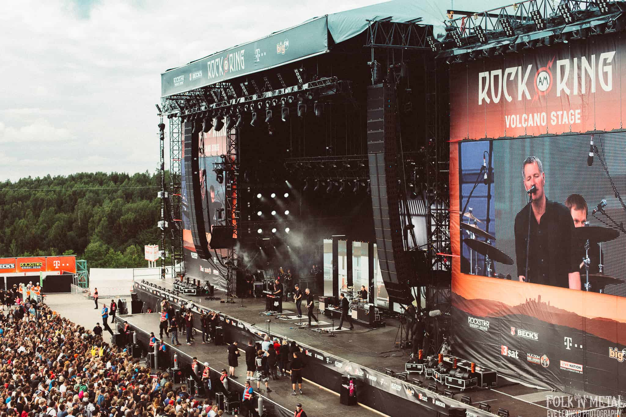 Rock Am ring (49)