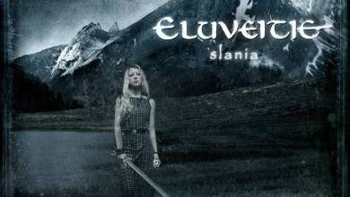 Photo of Eluveitie To Release Special 10 Year Anniversary Edition Of Slania