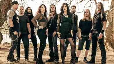 """Photo of MaYan Release New Video """"The Power Process"""""""
