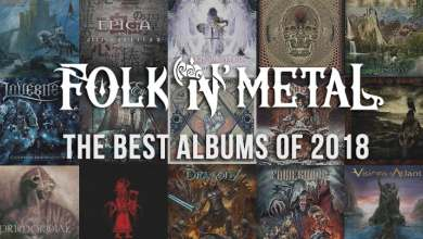 Photo of The Best Metal Albums Of 2018