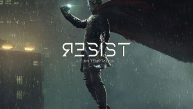 Photo of Album Review: Within Temptation – Resist