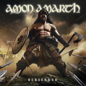 Amon Amarth Berserker Review