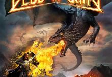 Blood Bound Rise of the dragon Empire Review
