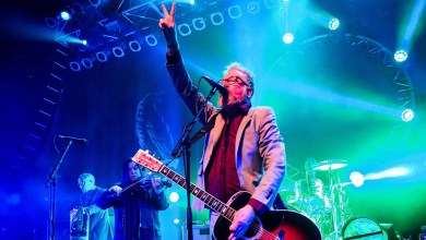 Photo of Flogging Molly And Social Distortion Announce Co-Headline Summer Tour