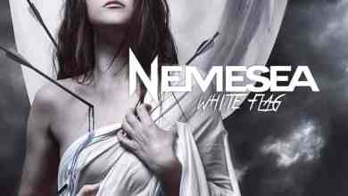 Nemesea White Flag