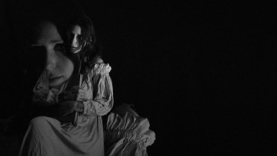 "Photo of Chelsea Wolfe Releases New Track And Video ""American Darkness"""
