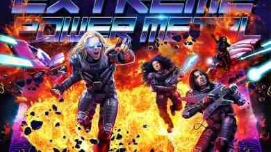 Photo of DragonForce To Unleash New Album In September