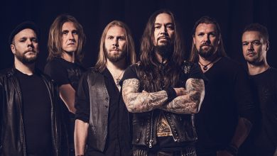 Photo of Dimmu Borgir And Amorphis Announce Co-Headline Tour