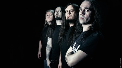 "Photo of Nile Release Lyric Video For Second Single ""Vile Nilotic Rites"""