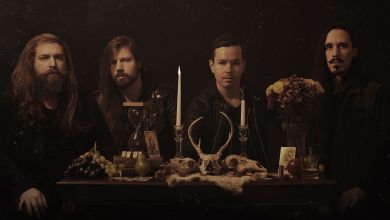 Photo of Interview: Jake Of Aether Realm Talks About Upcoming Album
