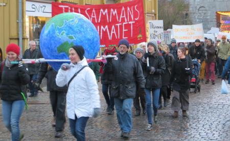 Kalmarklimat-3-20151129