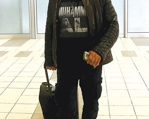 aca lukas na aerodromu