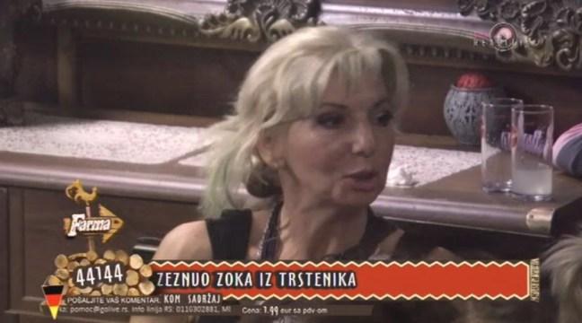 Jasmina Medenica
