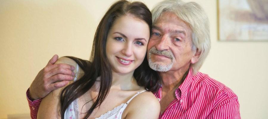 ISPOVESTI - Ja tako mlada a komsiji 50 godina