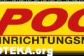 Poco jeftin namestaj u nemackoj
