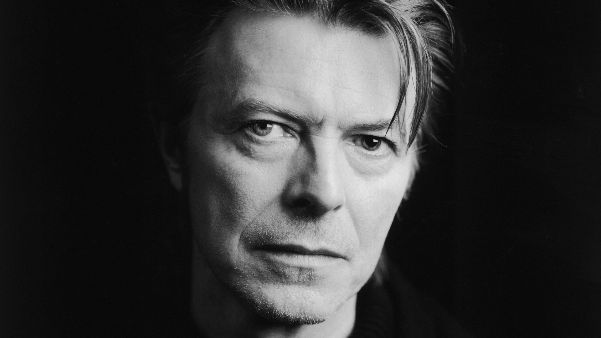 A Guide To Cool Volume 17 David Bowie