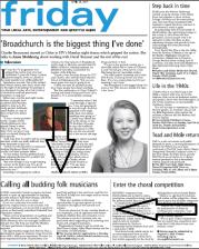 FSAF-Watford-Observer-press-apps