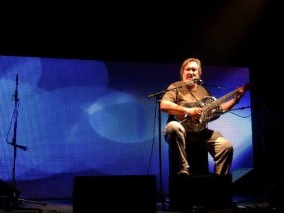 Garry Smith
