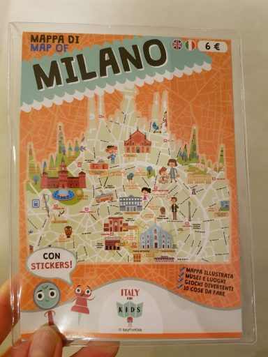 mappa-milano-italy-for-kids