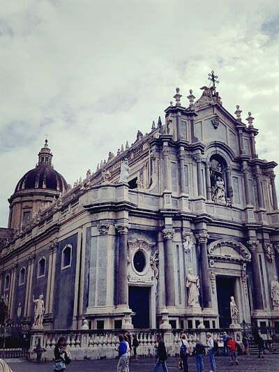 cattedrale-sant-agata-catania