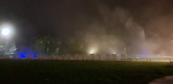 Terme-notte-montegrotto