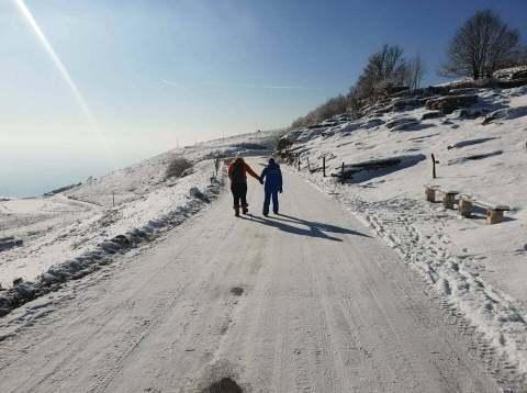itinerari-sul-monte-corno-con-bambini