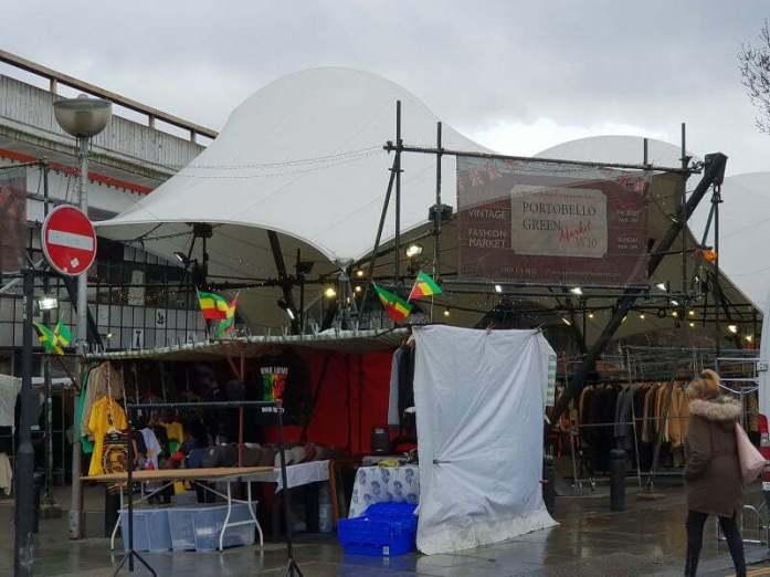 mercato-di-portobello