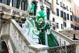maschere-al-carnevale-di-venezia