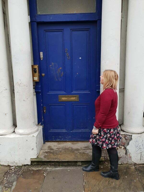 porta-blu-notting-hill