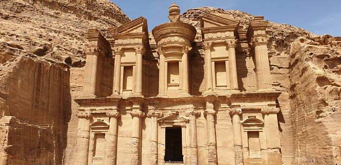 monastero-petra