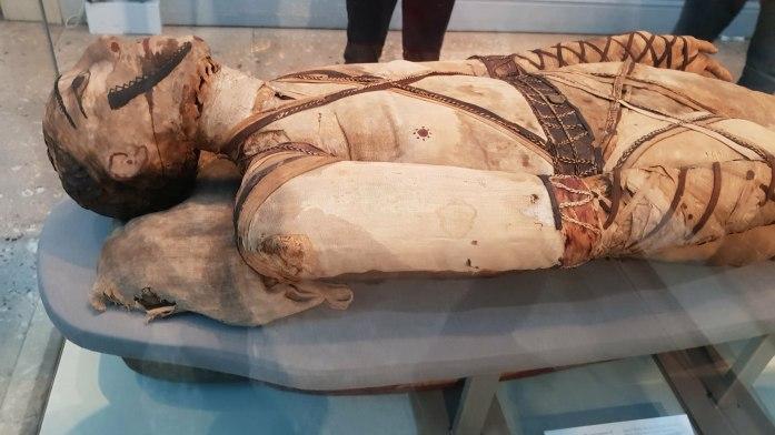 british-museum-mummie