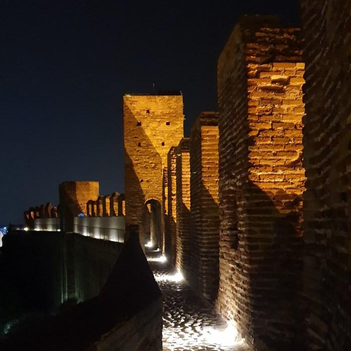 cittadella-mura