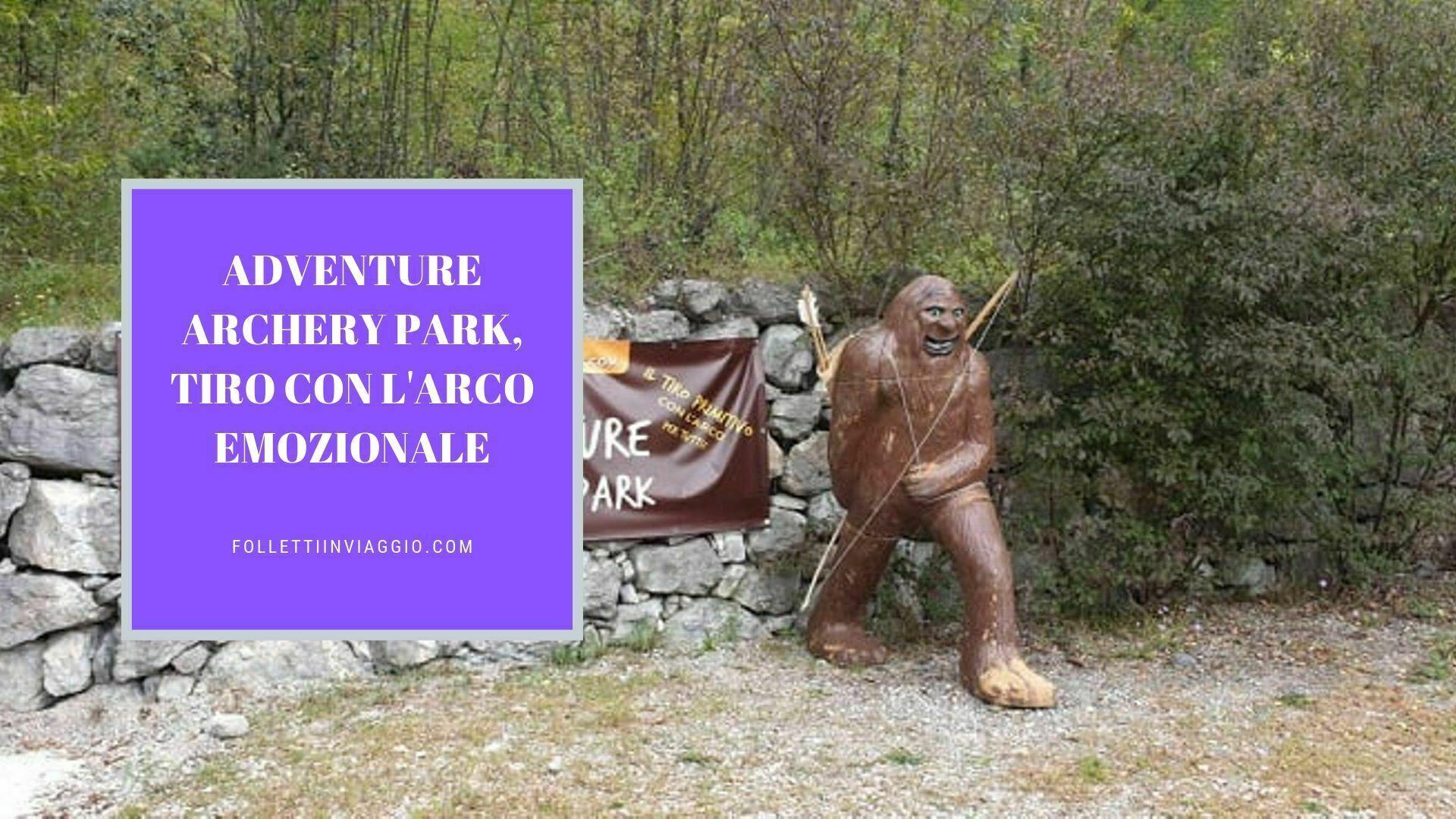adventure-archery-park