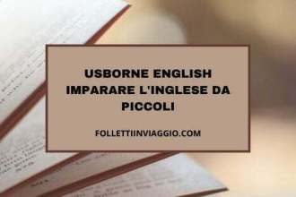 usborne-english
