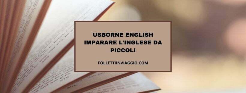 usborne-english