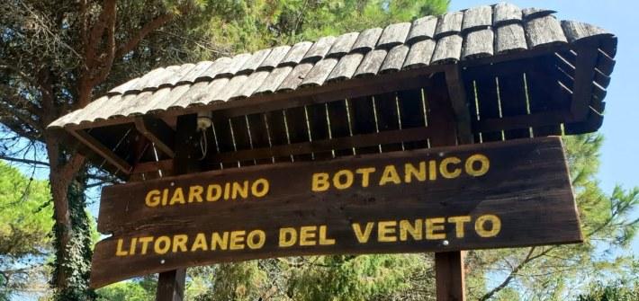 giardino-botanico-porto-caleri