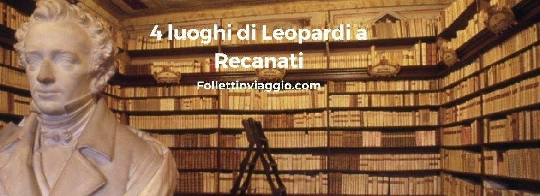 4-luoghi-di-Leopardi-a-Recanati