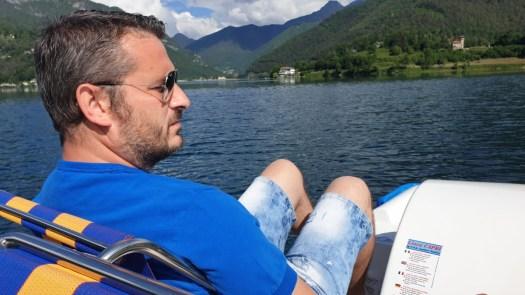 pedalò-tarolli-lago-ledro
