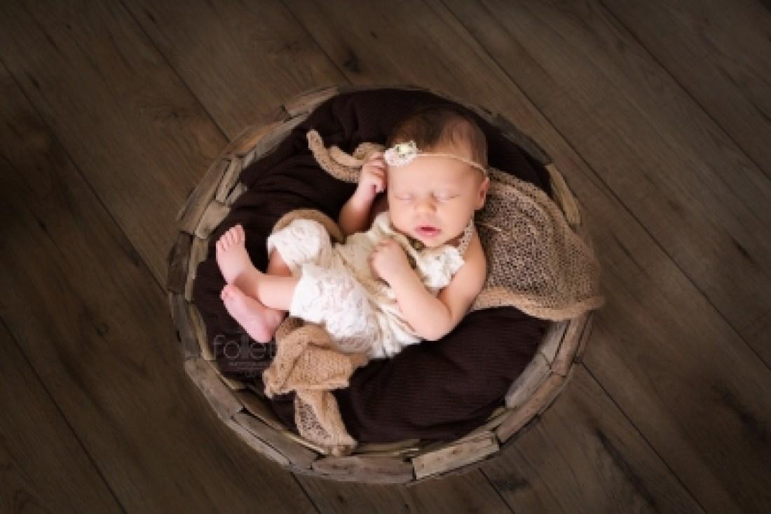 Newborn Photographer Gold Coast